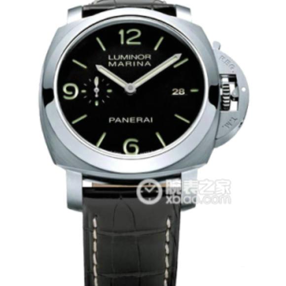 VS一比一复刻沛纳海pam312/PAM00312自动机械手表