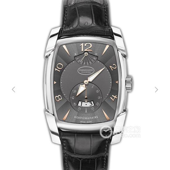 一比一精仿帕玛强尼Kalpa系列PFC101自动机械手表