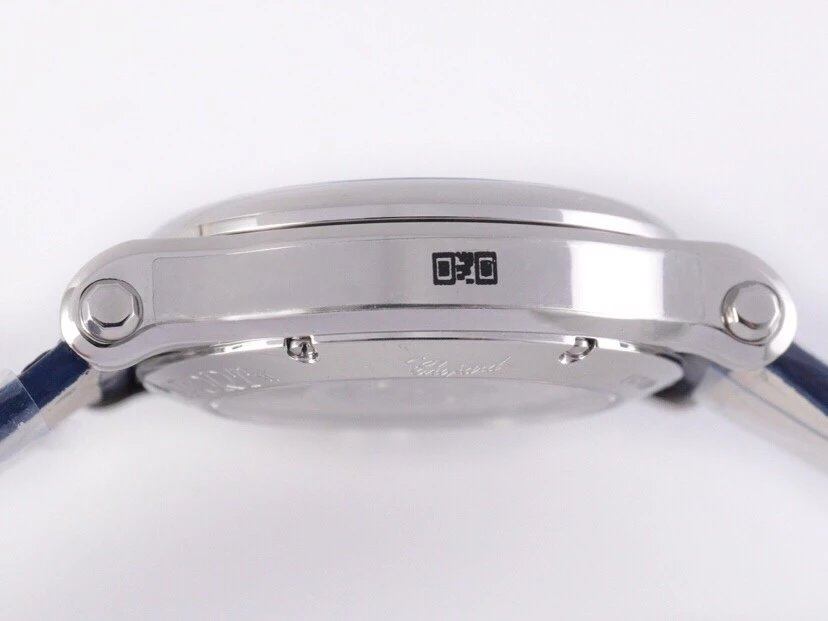 【NR厂匠心之作】NR最强肖邦CHOPARD快乐钻系列「大号36mm」「小号30mm